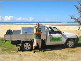 coffs_pest_control