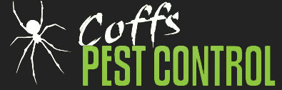 Coffs Harbour Pest Control Services